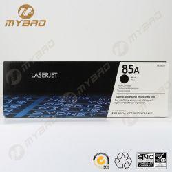새로운 토너 카트리지 Ce285A 85A Laser 토너 카트리지