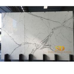 Искусственные белого камня Strong жесткий белый металлокерамические камня для больших стены оформлены