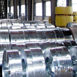PPGI / / / Hdgi PPGL Hdgl Primer Prepainted acero galvanizado de la bobina de rodillo de viaje