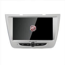 工場Mg車のマルチメディアプレイヤーのラジオBluetooth Zs 2014-2018年