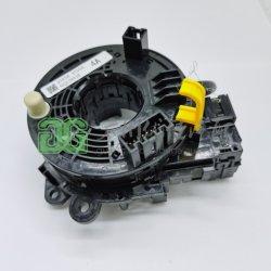 25554-3DN0a voor de Lente van de Klok van het Luchtkussen van Nissan Teana in Lente van het Luchtkussen van de Rol van de Kabel van de Hoorn van het Luchtkussen van het Stuurwiel de Spiraalvormige
