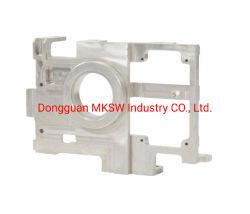 Personalizar as peças de metal maquinado CNC Tornos Tornos CNC peças usinagem de precisão acessórios médicos de usinagem de metais