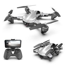 Il giocattolo pieghevole per aeroplani RC, Quadcopter, UAV professionale può scattare foto HD
