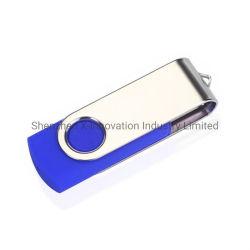 Het Embleem van de Douane van de hoge snelheid USB 2.0/3.0 16GB 32GB 64 Aandrijving van de Flits van GB USB, Pendrive, de Stok van het Geheugen