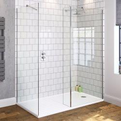 Caminar en la ducha con precios de fábrica