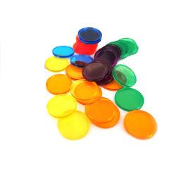情報処理機能をもった開発は教育ギフトのビードを数える透過円形のプラスチック反対の数学のリソースの数学をもてあそぶ