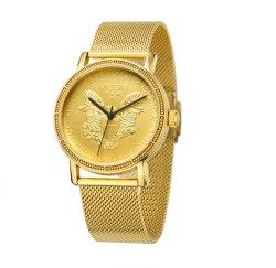 디자이너 워치 맨 손목 브랜드 OEM 시계
