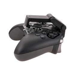 وحدة تحكم في ألعاب مصنعي الأجهزة الأصلية (ODM)/ وحدة تحكم في الألعاب اللاسلكية بتقنية Bluetooth
