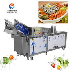 WA-1000 シーフード洗濯機キャベツトマト洗濯機野菜の殺菌 洗濯機