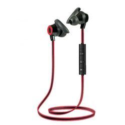 Fabrik-hoher fehlerfreier magnetischer Großhandelssport drahtloser Bluetooth Kopfhörer-Kopfhörer-Kopfhörer