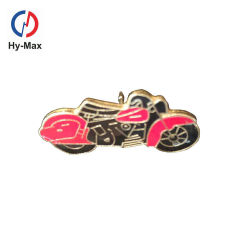 Disco rígido de imitação do pino de lapela com lapela o logotipo personalizado os pinos do esmalte por grosso