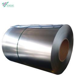コイル内に Zn-Al-Mg/Zinc アルミニウムマグネシウムコーティング Alloys スーパー Dymo プレートがあります