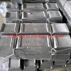 Prodotti di nichel, miglior materiale metallico, abbiamo il meglio