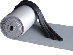 Abkühlung-Ersatzteil-Isolierungs-Rohr