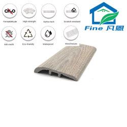 Riduttore della scheda di bordatura/modanatura della pavimentazione