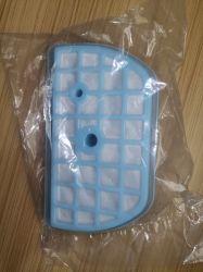 LG запасных частей - пылесос фильтр выходящего воздуха HEPA