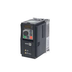 220V/AC VFD Geschwindigkeits-Steuerung für CNC-Spindel-Motor