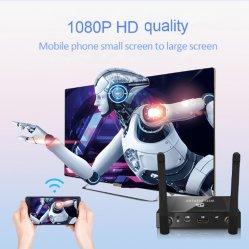 HD1080p Wireless защитного экрана дисплея WLAN Mini приемник для школы