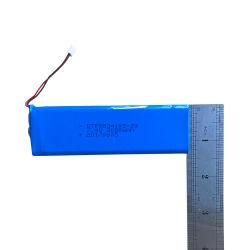 Demodexのためのラップトップ電池7.4V 5534105 2s 2200mAh