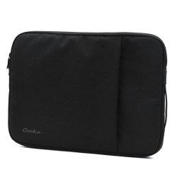 Luva de laptop compatível com 13-13,3 polegadas MacBook Pro, o MacBook Air