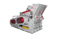 Промышленные фильтры грубой шлифовки машины; Пользовательские камня порошок оборудования для обработки данных; двигатель неустойчиво работает на мельницу производителя