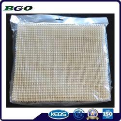 180GSM, 230GSM PVC 코팅 폼 테이블 매트 카펫 언더레이 미끄럼 방지 플로어 매트