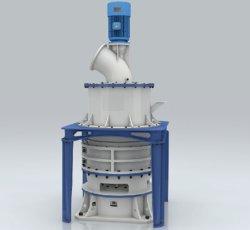 Мельница Ultrafine, Ultrafine мельницей 425-2500сетка мрамор, известняк, бентонит, тальк Micro порошок производство