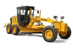 Shantui Sg14 140 HP дорожных машин автогрейдеры
