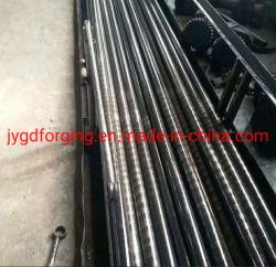 Koudgetrokken Staal 630 die Heldere Schacht oppoetsen