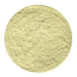 Hot Sale CAS 13601-19-9 de haute pureté ferrocyanure de sodium