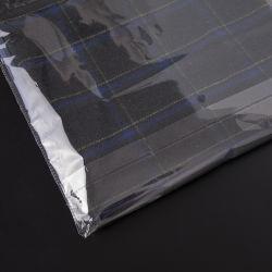 OPP自己接着の透過ハングヘッダ再生利用できる包装袋