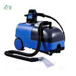 Mais recente modelo da máquina de limpeza a seco / Limpeza da máquina para fins industriais