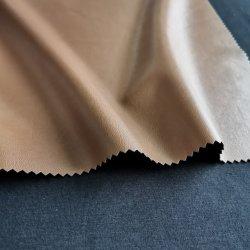Мода Bi-Stretch фо кожаные брюки для