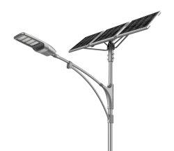 120 Вт, 150 Вт 180W Ncm литиевая батарея питания солнечная панель ячейки для использования вне помещений для освещения улиц способ применения