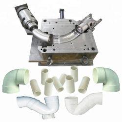 preço de fábrica fabricante todas as dimensões da instalação de tubo PPR Tubo do Molde de Injeção do tubo de alimentação do Molde