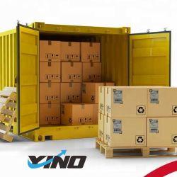 Taobao Sourcing Agente di acquisto Agente di spedizione Cina in Shenzhen Freight Inoltro