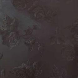 جلد تنجيد مصنوع من مادة Vegan PVC PU الصناعية معاد تدويره للأثاث/أريكة/تنجيد/سيارة المقعد/القماش/القماش/الجلد المطبوع