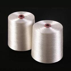 La viscosa/hilados de filamentos de rayón (VFY) 60d/24F 75D/30f 120d/40f para tejer tejer /
