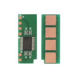 Compatible PC-210 PC-211EV Puce pour Pantum de toner P2500 modèle M6500 M6600 Cartouche de toner