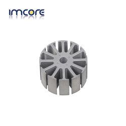 Motor eléctrico de Carimbo do rotor e Laminação