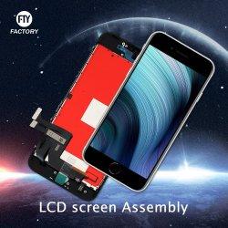 """De petite taille OEM Fty 4,7"""" Smart téléphone mobile de remplacement capot étanche l'écran LCD TFT écran tactile pour iPhone 7G"""