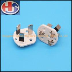 Multifunción muy rentable el enchufe eléctrico Insertar Insertar