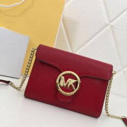 ファッション・デザイナーのハンドバッグM---K-- 女性の有名なブランド袋