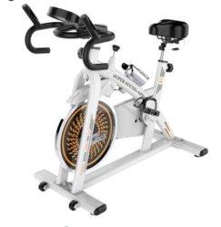 Ciclo Indoor Body building comercial ejercicio Bicicleta spinning gimnasio gimnasio en casa Máquinas Home gimnasio deportivo Treadmill Workout Yoga