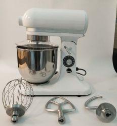 B7 Mixer&Egg roestvrijstalen Flour Mixer Keuken Voedingsmixer