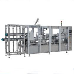 2020 горячая продажа итальянских стандарта высокой скорости автоматическое четыре канала Nespresso K чашки кофе Lavazza кофе капсулы Dolce Gusto порошок упаковочные машины