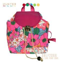 bag Shopping Backpack Female 2020명의 신식 숙녀 여자 핸드백 패션 악세사리를 위한 디자인 핸드백이 우연한 PU 운반물 숙녀 화포 핸드백 직물에 의하여 수를 놓는다