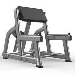 Оборудование для фитнеса для сидящих рычаг наклона (FW-1004)