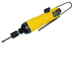 Aleación de acero de 1/4 de pulgada de mango recto Neumático Llave de carraca Repair Tool herramienta útil Ecológica Económica
