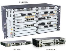 Huawei Opti X OSN 1800 Produkt-Telekommunikationsausrüstung